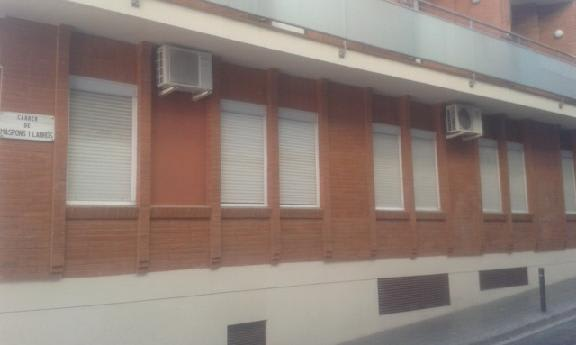 Piso en venta en Barcelona, Barcelona, Calle Maspons I Labros, 83.000 €, 2 habitaciones, 1 baño, 51 m2