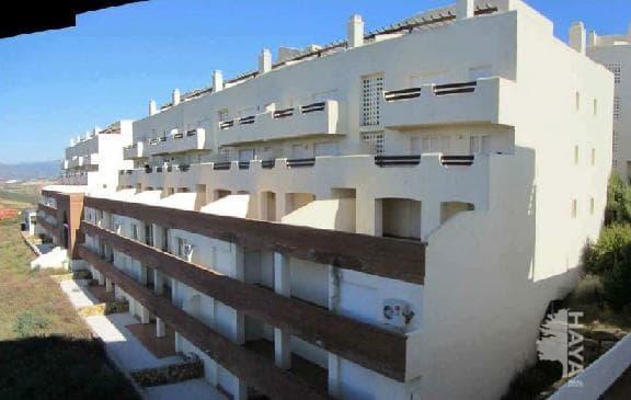 Piso en venta en Manilva, Málaga, Calle Colinas Duquesa, 111.401 €, 2 habitaciones, 2 baños, 121 m2