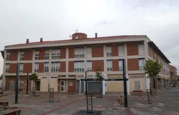 Local en venta en Venta de Baños, Palencia, Calle Horacio Miguel, 56.000 €, 310 m2
