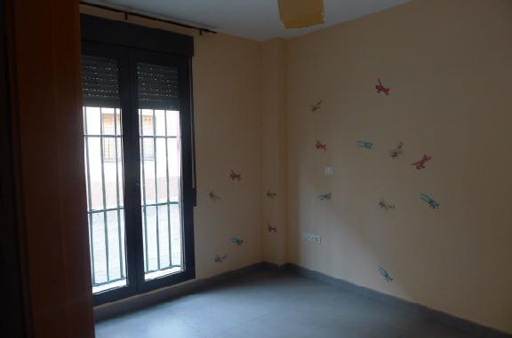 Piso en venta en Sanet Y Negrals, Alicante, Calle Palau, 89.999 €, 4 habitaciones, 2 baños, 136 m2