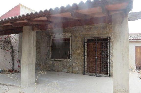 Casa en venta en Benferri, Alicante, Calle Matanza, 105.500 €, 3 habitaciones, 1 baño, 158 m2