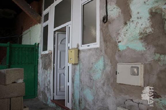 Casa en venta en Juan Xxiii, Arucas, Las Palmas, Calle Juan de Dios Martin, 119.000 €, 2 habitaciones, 1 baño, 185 m2