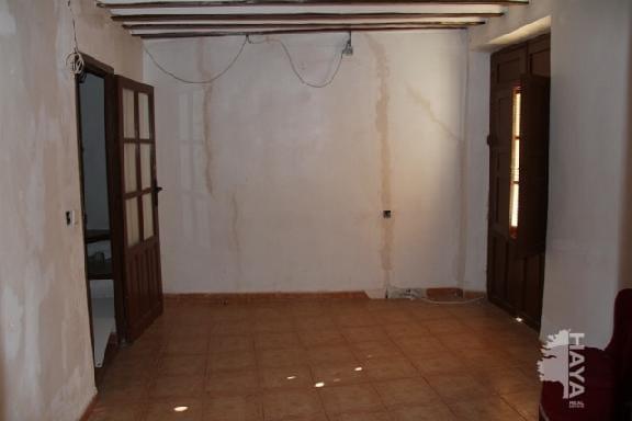 Casa en venta en Casa en Mula, Murcia, 52.835 €, 4 habitaciones, 1 baño, 47 m2