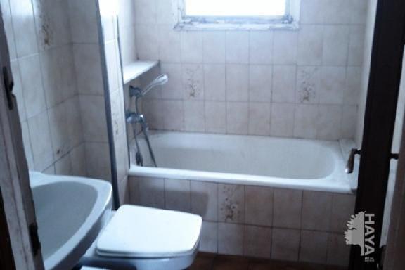 Piso en venta en Piso en Palafrugell, Girona, 35.625 €, 3 habitaciones, 1 baño, 75 m2
