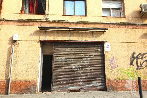 Local en venta en La Torrassa, L` Hospitalet de Llobregat, Barcelona, Calle Rafael Campalans, 48.600 €, 74 m2