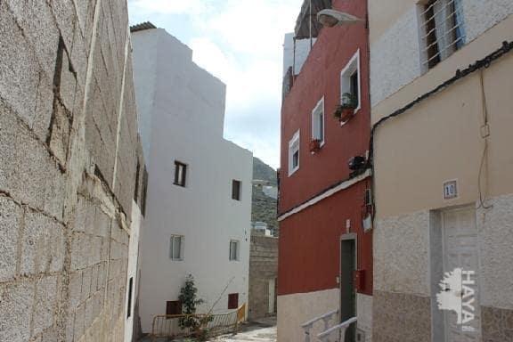 Piso en venta en Salto del Negro, la Palmas de Gran Canaria, Las Palmas, Calle Pamplona, 71.900 €, 2 habitaciones, 1 baño, 73 m2