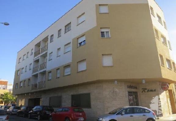 Piso en venta en Amposta, Tarragona, Calle Montells, 44.067 €, 3 habitaciones, 1 baño, 96 m2