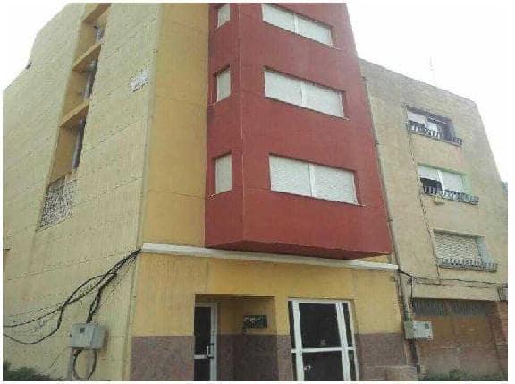 Local en venta en Benicarló, Castellón, Calle de la Mare de Deu de Fatima, 48.500 €, 93 m2