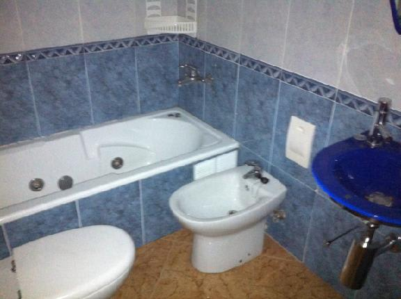 Piso en venta en Tordera, Barcelona, Calle Immaculada, 126.000 €, 3 habitaciones, 1 baño, 92 m2