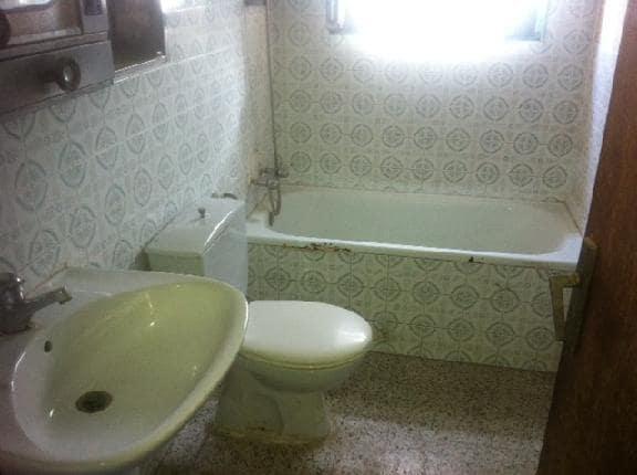 Piso en venta en Banyoles, Girona, Calle Barcelona, 45.140 €, 2 habitaciones, 1 baño, 69 m2