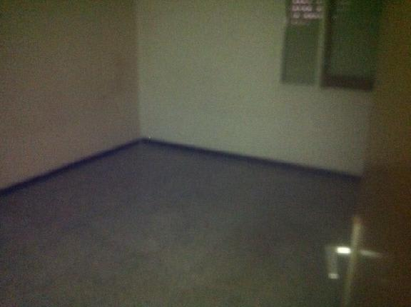 Piso en venta en Banyoles, Girona, Calle Barcelona, 35.979 €, 2 habitaciones, 1 baño, 70 m2