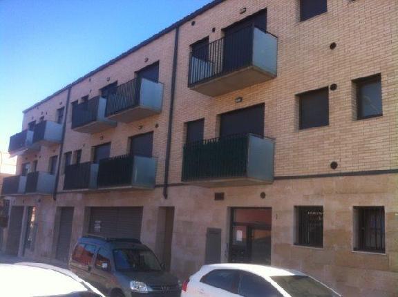 Piso en venta en Palafrugell, Girona, Calle Tallers, 170.000 €, 3 habitaciones, 3 baños, 110 m2
