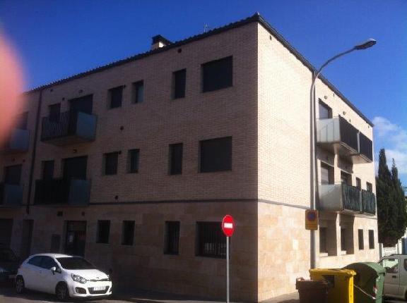 Piso en venta en Palafrugell, Girona, Calle Tallers, 148.000 €, 3 habitaciones, 3 baños, 107 m2