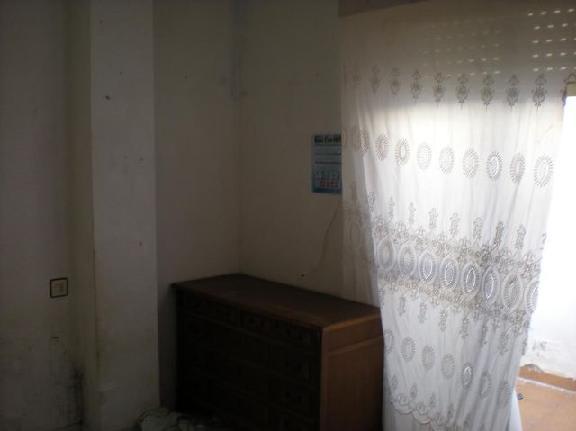 Casa en venta en Roquetas de Mar, Almería, Calle Mulaya, 94.411 €, 2 habitaciones, 1 baño, 95 m2