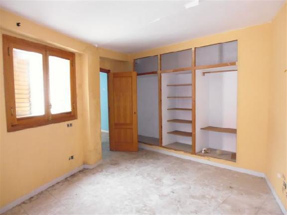 Casa en venta en Carcaixent, Valencia, Calle San Pablo, 50.801 €, 5 habitaciones, 2 baños, 110 m2