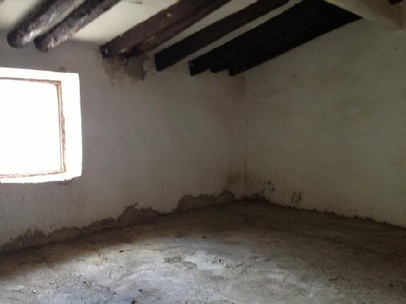 Casa en venta en Montecollado, Llíria, Valencia, Calle Quevedo, 24.531 €, 2 habitaciones, 1 baño, 73 m2
