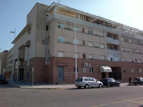 Local en venta en Gandia, Valencia, Calle Peru, 42.972 €, 80 m2