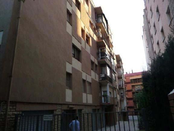 Piso en venta en Sant Pere I Sant Pau, Tarragona, Tarragona, Calle Sant Antoni Maria Claret, 104.014 €, 3 habitaciones, 1 baño, 92 m2