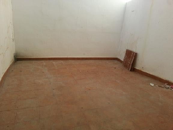 Casa en venta en Casa en Mula, Murcia, 38.236 €, 3 habitaciones, 1 baño, 91 m2