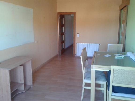 Piso en venta en Sabadell, Barcelona, Carretera Terrassa, 88.896 €, 3 habitaciones, 1 baño, 77 m2