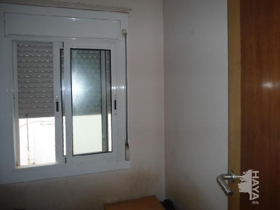 Piso en venta en Santa Coloma de Gramenet, Barcelona, Calle Irlanda, 81.765 €, 3 habitaciones, 1 baño, 65 m2