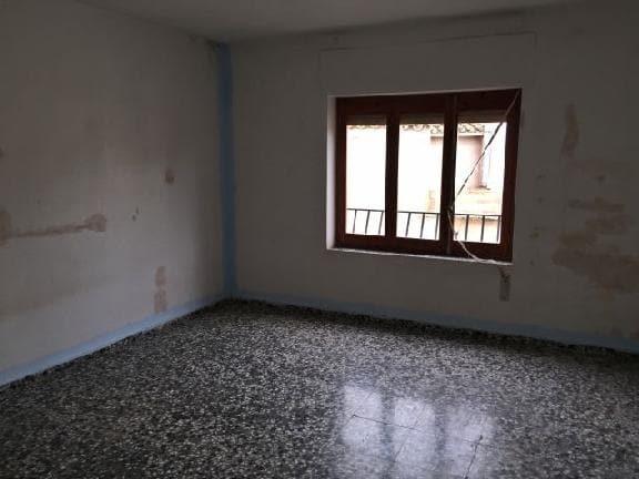 Piso en venta en Piso en L` Alcora, Castellón, 23.993 €, 3 habitaciones, 1 baño, 72 m2