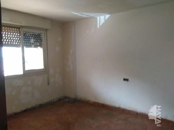 Piso en venta en Piso en Oropesa del Mar/orpesa, Castellón, 15.552 €, 2 habitaciones, 1 baño, 66 m2