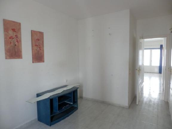 Piso en venta en Yaiza, Las Palmas, Calle Francia, 142.006 €, 1 habitación, 1 baño, 68 m2