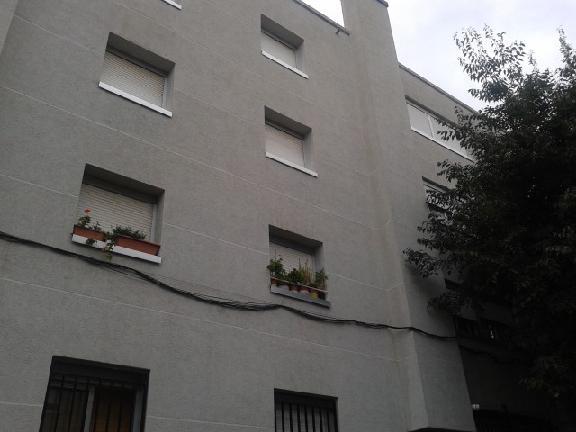 Piso en venta en Sabadell, Barcelona, Lugar Polígono Grupo Arrahona, 46.832 €, 2 habitaciones, 1 baño, 60 m2