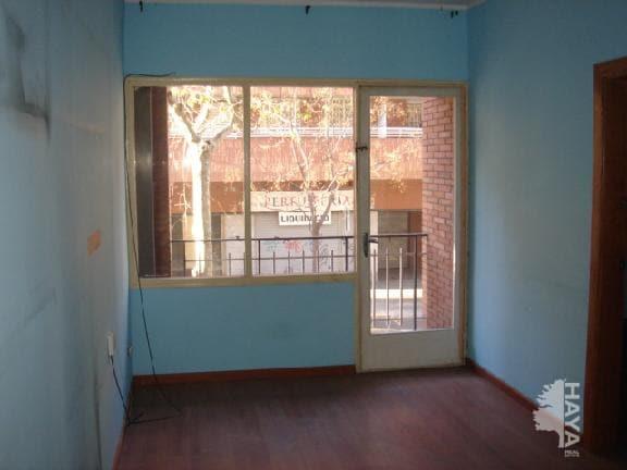 Piso en venta en Barcelona, Barcelona, Calle Juan de Garay, 214.097 €, 3 habitaciones, 1 baño, 70 m2
