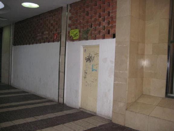 Local en venta en El Cubo, Logroño, La Rioja, Calle General Vara del Rey, 68.480 €, 74 m2