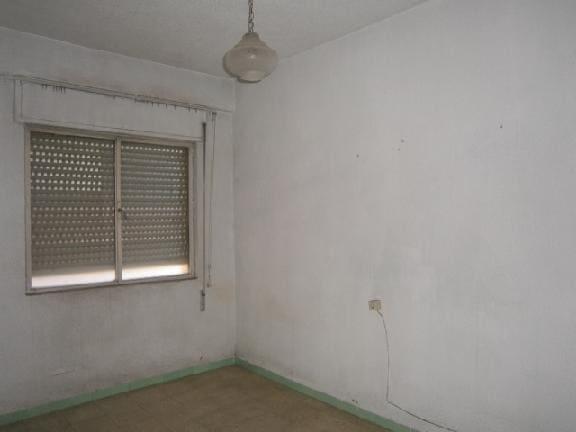 Piso en venta en Piso en Murcia, Murcia, 67.500 €, 3 habitaciones, 1 baño, 85 m2