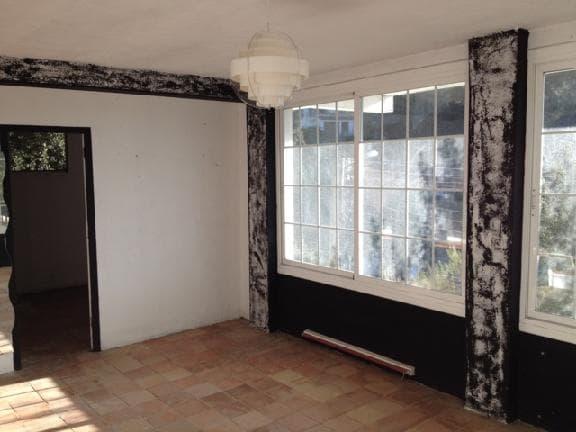 Casa en venta en Dosrius, Barcelona, Calle Tibidabo, 156.250 €, 3 habitaciones, 1 baño, 152 m2