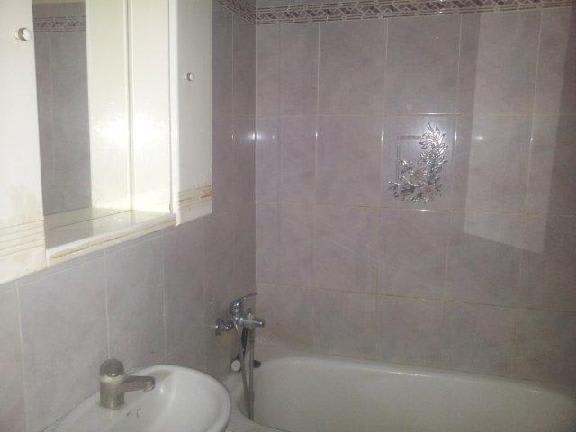 Piso en venta en Palafrugell, Girona, Calle Garriga, 71.864 €, 3 habitaciones, 1 baño, 61 m2