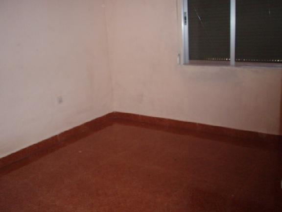 Piso en venta en Barri Fortuny, Reus, Tarragona, Calle Galicia, 33.055 €, 3 habitaciones, 1 baño, 97 m2