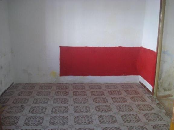 Casa en venta en Argamasilla de Alba, Ciudad Real, Calle Academicos, 51.034 €, 4 habitaciones, 2 baños, 201 m2