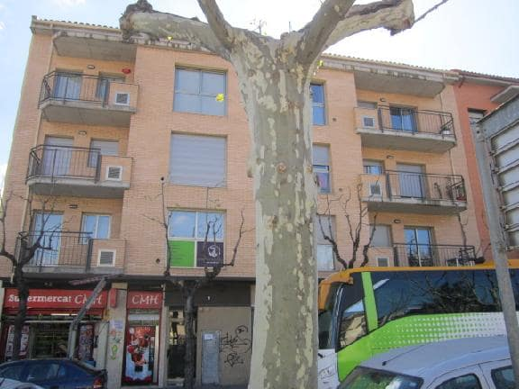 Local en venta en Igualada, Barcelona, Paseo de Mossen Jacint Verdaguer, 221.000 €, 250 m2