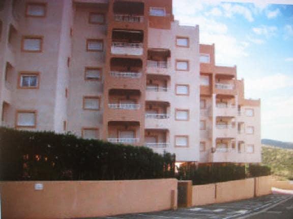 Local en venta en Diputación de El Plan, Cartagena, Murcia, Urbanización El Pinar de San Gines, 23.292 €, 56 m2