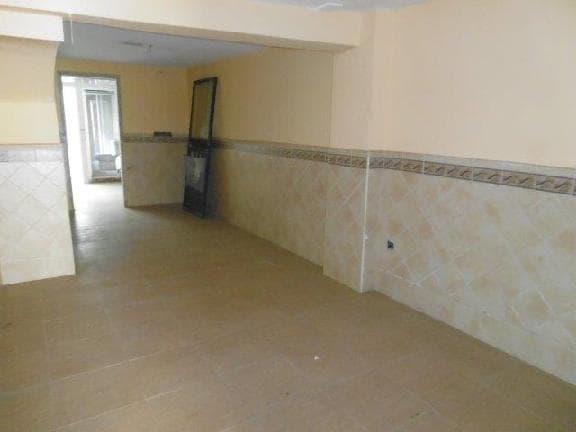 Casa en venta en Cogullada, Carcaixent, Valencia, Calle Hort del Sapo, 28.258 €, 2 habitaciones, 94 m2