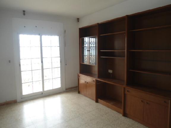 Piso en venta en Canet de Mar, Barcelona, Calle del Mar, 113.646 €, 3 habitaciones, 1 baño, 76 m2