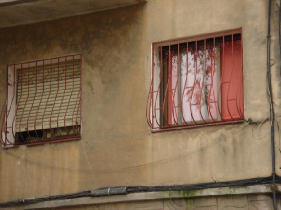Piso en venta en Barcelona, Barcelona, Calle Pare Perez del Pulgar, 53.439 €, 2 habitaciones, 1 baño, 49 m2