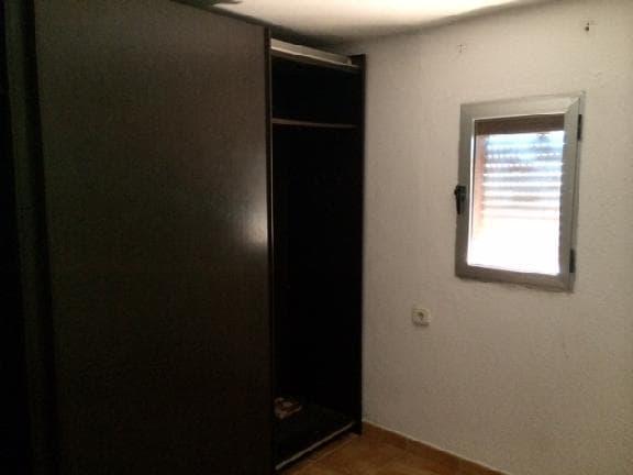 Piso en venta en Estepona, Málaga, Calle Garrelli de la Camara, 55.156 €, 2 habitaciones, 1 baño, 44 m2