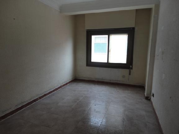 Piso en venta en Zaragoza, Zaragoza, Calle Tarragona, 75.778 €, 3 habitaciones, 1 baño, 92 m2