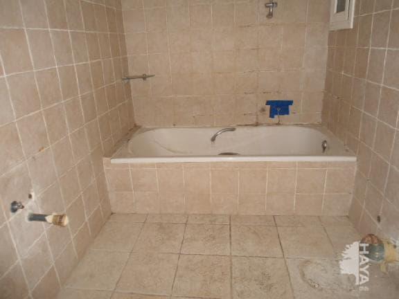 Piso en venta en Piso en Arenys de Mar, Barcelona, 126.373 €, 3 habitaciones, 2 baños, 110 m2