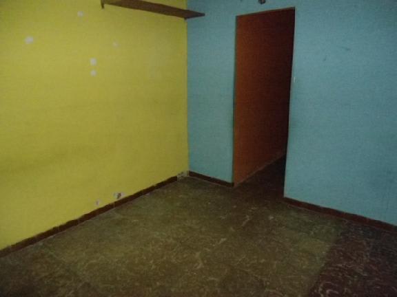 Piso en venta en Badalona, Barcelona, Calle Genova, 36.400 €, 3 habitaciones, 1 baño, 61 m2