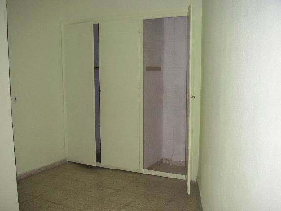 Piso en venta en Piso en Archena, Murcia, 80.400 €, 4 habitaciones, 1 baño, 125 m2
