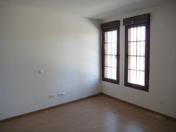 Piso en venta en Mojados, Valladolid, Calle Emperador Carlos I, 48.900 €, 1 habitación, 1 baño, 49 m2