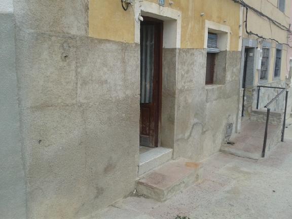 Casa en venta en Mula, Murcia, Calle de la Mizas, 29.600 €, 4 habitaciones, 1 baño, 76 m2