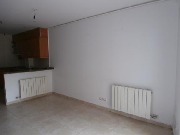 Piso en venta en Piera, Barcelona, Calle Folch I Torres, 54.105 €, 2 habitaciones, 1 baño, 60 m2