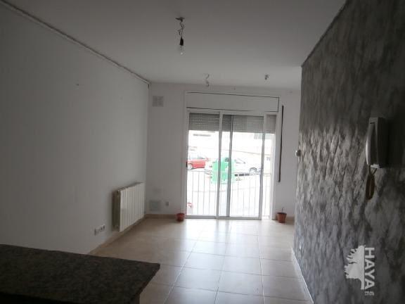 Piso en venta en Piso en Piera, Barcelona, 54.105 €, 2 habitaciones, 1 baño, 60 m2
